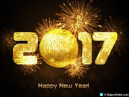 www new new years wallpaper