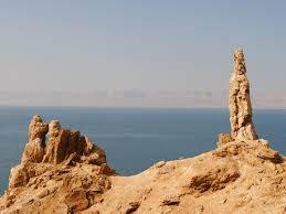 mount sodom u0026 lot u0027s wife find more interesting facts at deadsea com