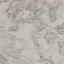 Allen And Roth Blinds Shop Allen Roth Salt Stone Quartz Kitchen Countertop Sample At