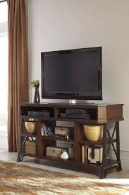 tv consoles costco tv stands inspiring fireplace tv stand costco