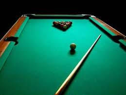 How To Play Pool Table Best 25 Valley Pool Table Ideas On Pinterest Pool Table Pool