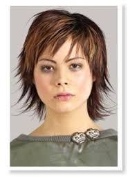 hair cut for fat face women with double chin 10 best hair images on pinterest hairdos hair cut and