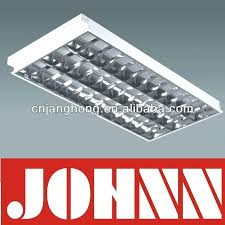 Kitchen Ceiling Light Fixtures Fluorescent Kitchen Ceiling Lights Fluorescent Office Light Fixture Fixtures