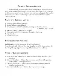 formats of a resume projects design first time resume templates 4