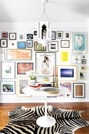 Cheap Room Decor 1285 Best Interiors Images On Pinterest Live At Home And Living