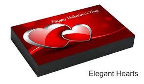 heart chocolate day ideas i photo on heart chocolates chococraft