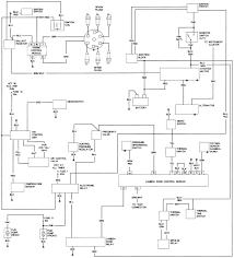760 wiring diagram needen volvo forum volvo forums