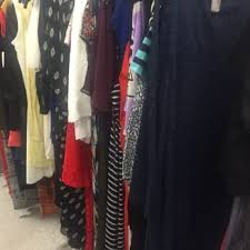 ross dress for less prom dresses ross dress for less 28 photos 24 reviews department stores