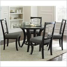 dinette sets kitchen dinette sets one way furniture