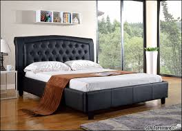 Adjustable Twin Beds Bedroom Amazing Footboards For Beds King Size Headboard And