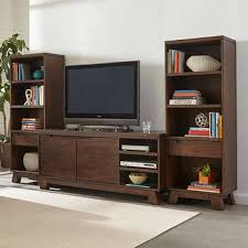 Tv Tables For Flat Screens Entertainment Centers U0026 Tv Stands Costco
