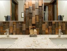bathroom tile how tos diy u0026 ideas diy
