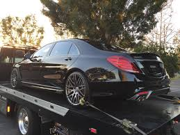 mercedes towing 154 best mercedes all series images on future car