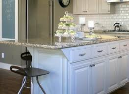 distressed white kitchen island kitchen gray distressed kitchen cabinets gray and white kitchen