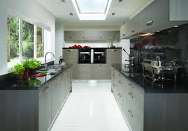Eco Kitchen Design by Swansea And Neath Kitchens Castle Kitchens Neath And Swansea