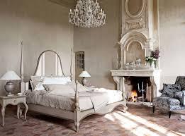 Vintage Bedroom Ideas Diy Diy Vintage Bedroom Decor Wide Hedaboard Cream Gold Persian Rug