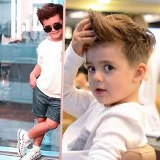 toddlers boys haircut recent pictures stylish amazing stylish hairstyles for toddler boys hairzstyle com