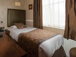 princes square hotel hotels bayswater hotels in london central