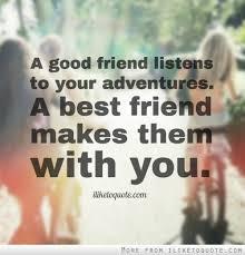 489 best Friends images on Pinterest