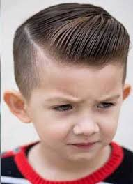 10 yr old boys hairstyles popular 10 years old boys haircuts for 2017 2018 hairstylesco
