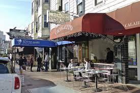 Telegraph Hill  Bedroom Apartments For Rent San Francisco CA - Bedroom outlet san francisco