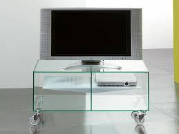 rolling tv stand ikea standing desk ergonomics walk in bathtub rolling tv stand ikea type of beds walk in bathtub shower combo robert abbey table lamps