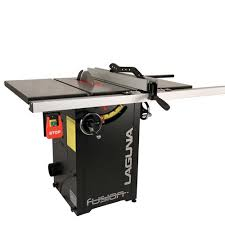 cabinet table saw vs contractor sawstop industrial cabinet saw