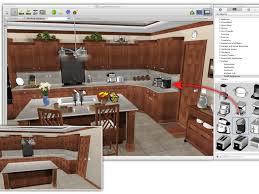 home design programs for mac cabinet design software for mac 41 with cabinet design software