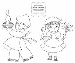 free kitchen embroidery designs doe c doe thursday u003d embroidery free hand embroidery patterns