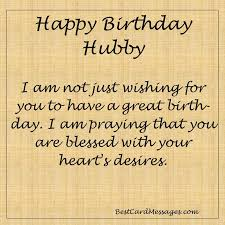wonderful birthday wishes for best happy birthday andrew i am so blessed to you in my and i