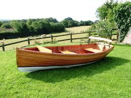 mei 2016 boat plans style