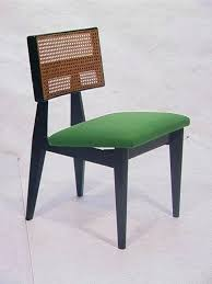Hanging Cane Chair India Cane Dining Table Set India Wicker Chairs Sydney Room Uk Furniture