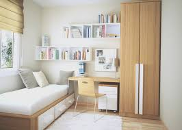 decorative items for home interior design interior items for home design decor unique with