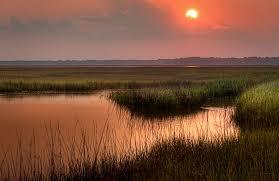 301 moved permanently photos pinterest sunset beautiful
