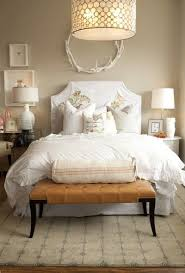 133 best bedroom images on pinterest hgtv master bedrooms and