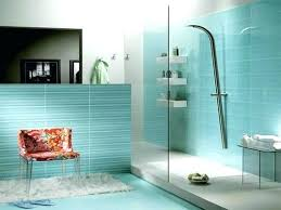 ideas for bathroom windows bathroom color ideas with no windows parkapp info