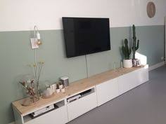 Wall Mount Besta Tv Bench 35 Tidy And Stylish Ikea Besta Units Home Design And Interior