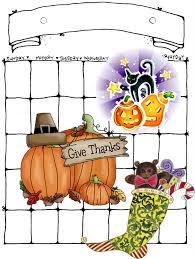 is thanksgiving a pagan holiday deadlock christmas vs halloween vs thanksgiving