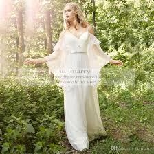 Greek Style Wedding Dresses Dress Wedding Dresses Boho Wedding Dresses Bohemian