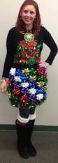 41 best tacky christmas images on pinterest christmas