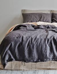 navy blue duvet cover twin sweetgalas pertaining to amazing home