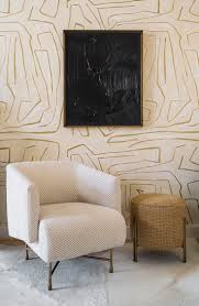 665 best kelly wearstler images on pinterest kelly wearstler discover kelly wearstler s wallpaper collection that features hand painted designs that are both modern and classic with patterns and colors for any style