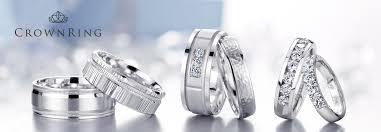 hudson wedding band crownring customized wedding bands rings jb hudson jewelers