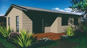 2 Bedroom House Oxford Rent Genius 2 Bedroom Prefabricated Houses