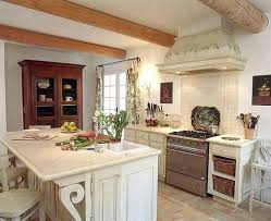 Country House Kitchen Design Kitchen Designs Beautiful Modern Kitchen Design Ideas