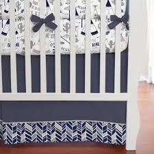 company store linen sheets tags company store sheets navy crib