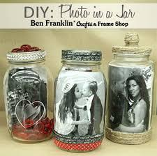 34 jar crafts