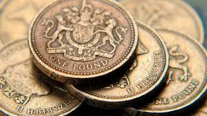 design this home cheats to get coins what was the old pound coins expiry date and what can you do if