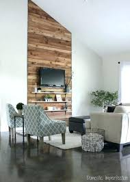 living room accent wall ideas small living room accent wall accent wall ideas for small living
