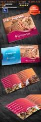 ice cream menu by pmvch graphicriver